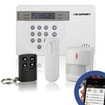 Blaupunkt SA 2700 Smart