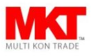 mult kon trade logo