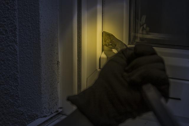 Moderne Alarmanlagen für ein sicheres Zuhause